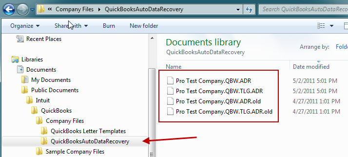 quickbooks error codes 6150 and 1006