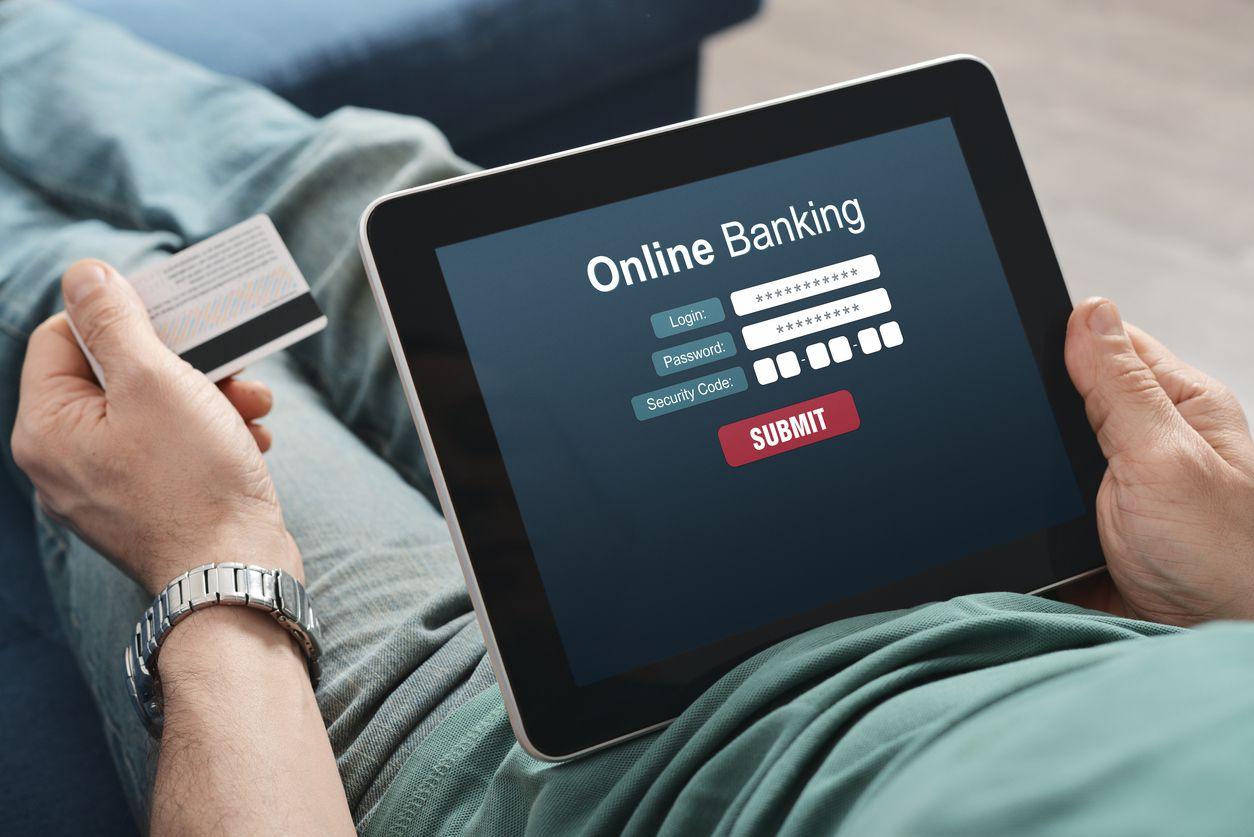 online banking quickbooks error code ol-301