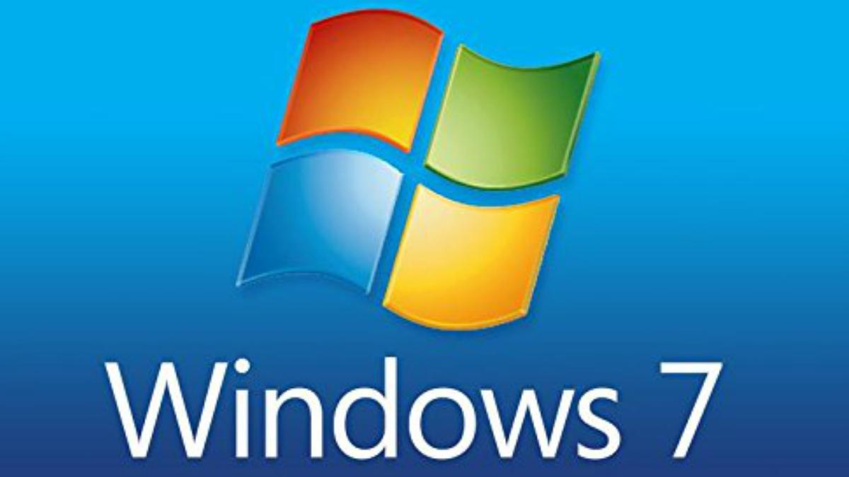 windows 7 quickbooks 2016 .net framework error
