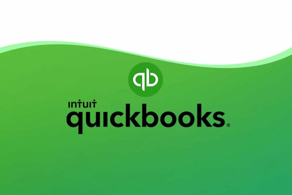 quickbooks enterprise download