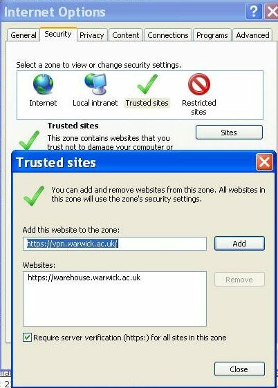 where do i find intuit data protect has stopped working