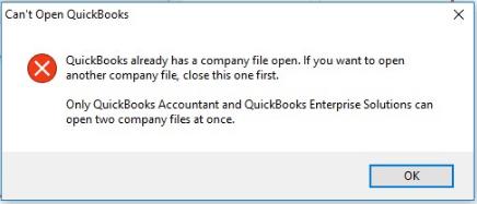 Quickbooks Data File repair Tool