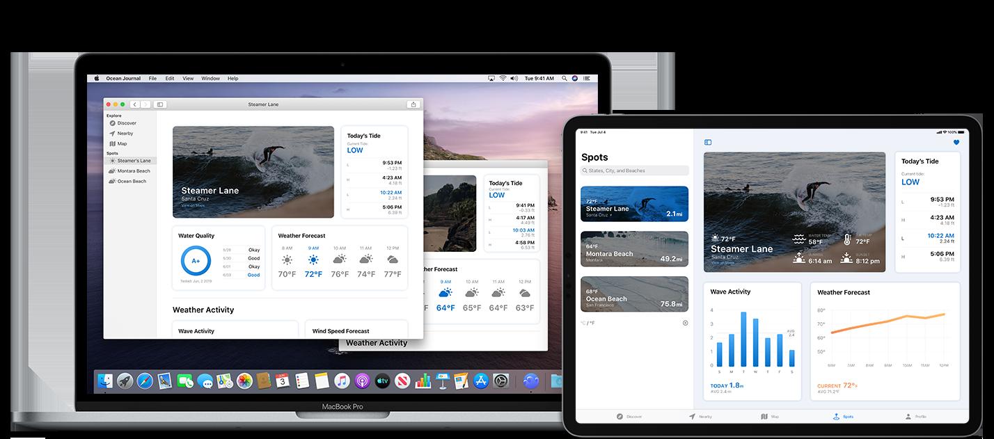 quickbooks enterprise 2015 for mac limitations
