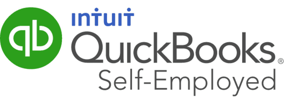 qb self employed and quicken