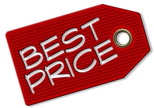 price of Quickbooks and Quicken