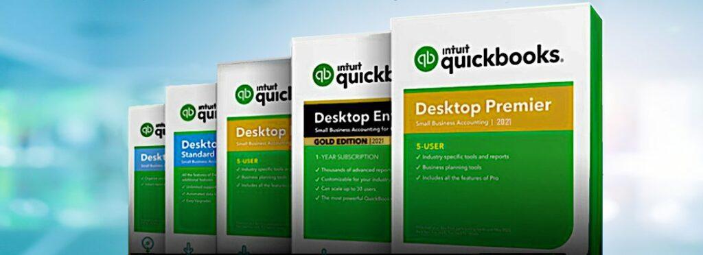 download quickbooks enterprise