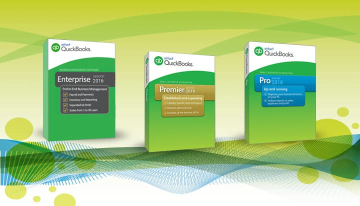 convert quickbooks enterprise to pro software