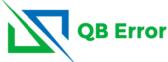 qberror.com logo