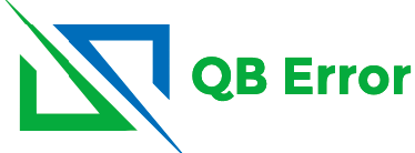 Quickbooks Connection Diagnostic Tool - Download and Install